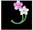 jalan gunung logo